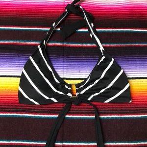 American living Bikini Top 👙